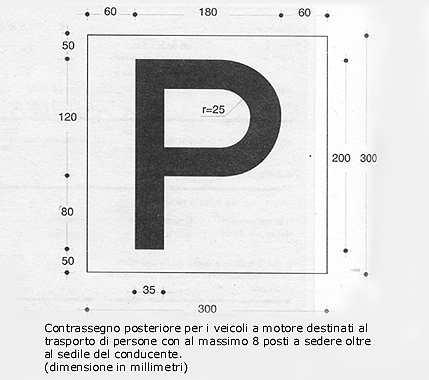 Patente B