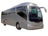 Patente D autobus scuolabus più di 16 persone Quiz esame patente D bus