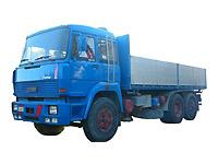 Patente C trasporto merci sopra 3,5 t Quiz Patente guida C trasporto cose