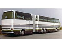 Patente DE autosnodati autobus rimorchio sopra 16 posti Quiz esame DE