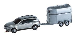 Patente B cod. 96 autoveicoli e rimorchio fino a 4.250 kg