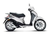Patente AM ciclomotori 50 cc