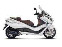 Patente A1 motocicli 125cc