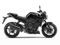 Patente A motocicli sopra 35kw