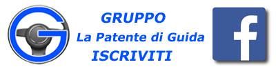 Corsi online Patente guida